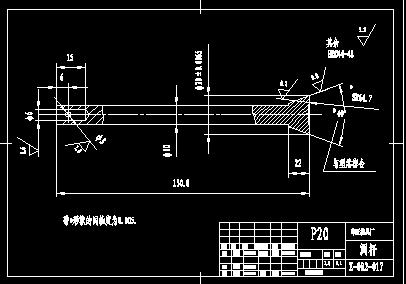 南通cad学习_机电安装/监控/消防/钢