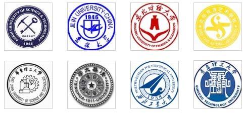logo 标识 标志 设计 矢量 矢量图 素材 图标 485_225